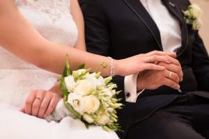 sabias-cual-es-la-fecha-mas-favorita-para-casarse-en-2016