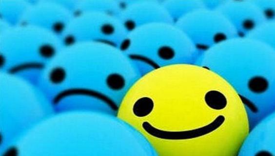 Dinamarca el país más feliz del mundo