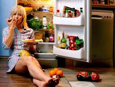 alimentos más adictivos