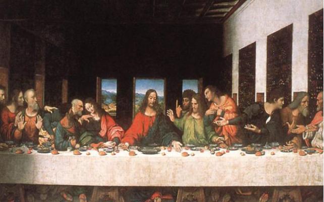 Los 6 cuadros más populares e importantes de la historia