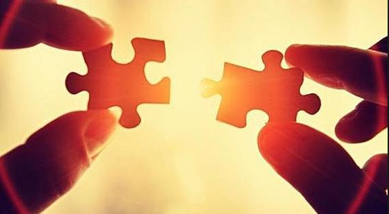 Estudios confirman que los polos opuestos no se atraen