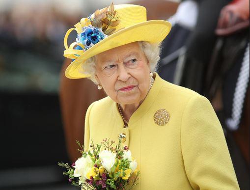El único país europeo que la Reina Isabel II no ha visitado