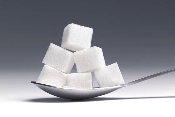 Un estudio explica la relación entre el azúcar y el cáncer