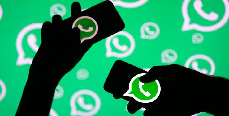 Por estas importantes razones no debes tener peleas por WhatsApp