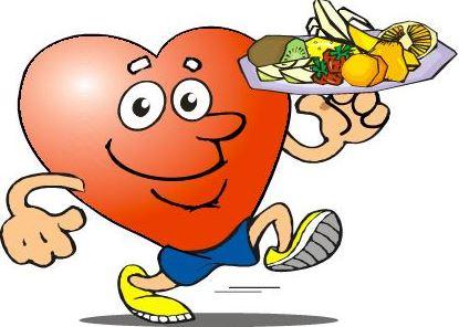 5 Hábitos saludables que alargarían tu vida según un estudio
