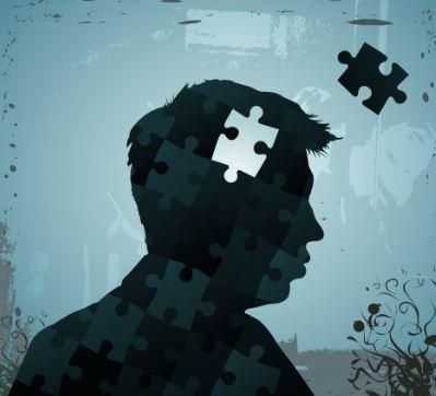 Científicos logran ''el primer trasplante de recuerdos'' de la historia