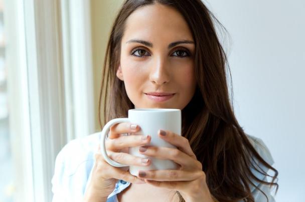 La mejor hora para el café no es por la mañana