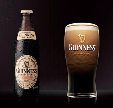 Las 5 mejores cervezas del mundo