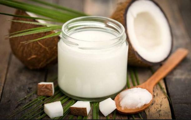El aceite de coco podría ser peligroso para la salud