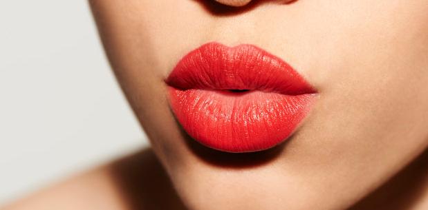 Los increíbles beneficios de los besos (Parte 2)