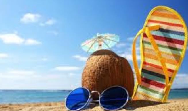 El país con más días de vacaciones