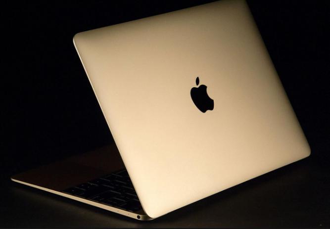 Los nombres de los productos de Apple comienzan con 'i'