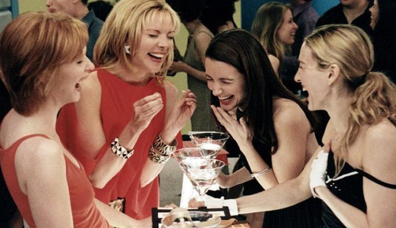 ¿Los hombres o las mujeres disfrutan más de la soltería