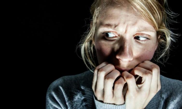 Las fobias más raras que existen