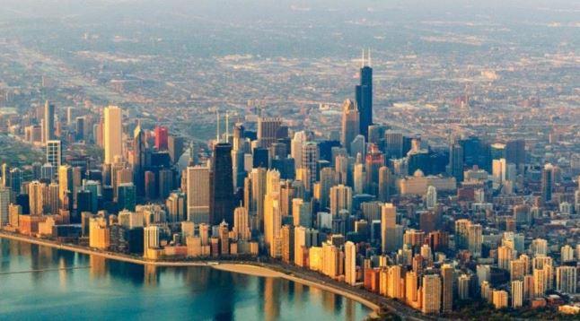 Increíbles curiosidades sobre Chicago, Estados Unidos