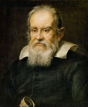 Curiosidades sobre Galileo Galilei que puede ser desconocías