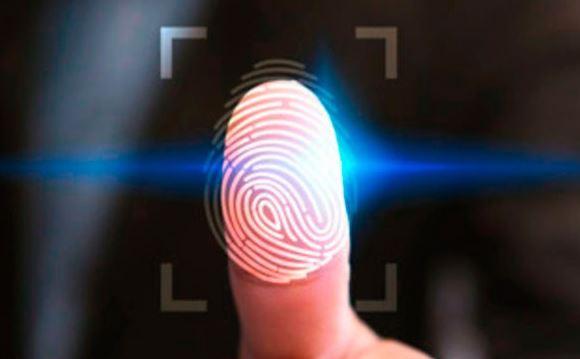 ¿Sabías que tu señal cerebral puede ser tu nueva huella digital