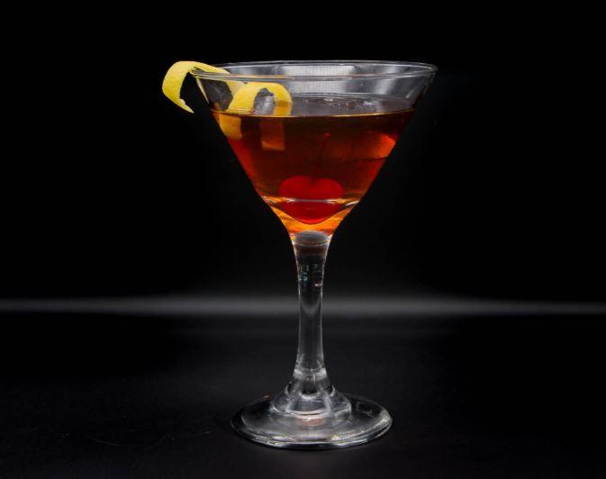 Los cócteles más populares según Diageo World Classç