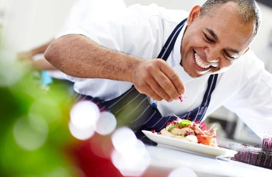 Los tres mejores platos del mundo según Taste Atlas